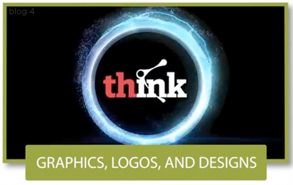 Branding and Graphics Options for your corporate video
