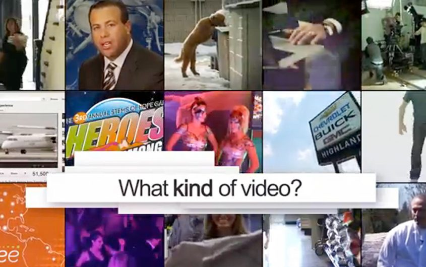 What to create in video production Toronto